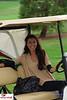 ARCF Golf 2011-115