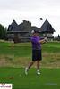 ARCF Golf 2011-267