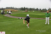 Amy Roloff Charity Foundation 2011 Golf Benefit - IMG_1813