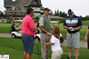 Amy Roloff Charity Foundation 2011 Golf Benefit - IMG_1735
