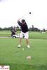 Amy Roloff Charity Foundation 2011 Golf Benefit - IMG_1720