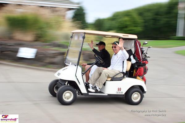 Amy Roloff Charity Foundation 2011 Golf Benefit - IMG_1417
