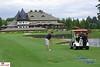 ARCF Golf 2011-279