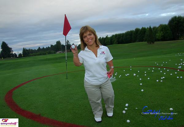 ARCF Golf 2011-56-2