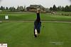 Amy Roloff Charity Foundation 2011 Golf Benefit - IMG_1808