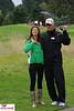 ARCF Golf 2011-81