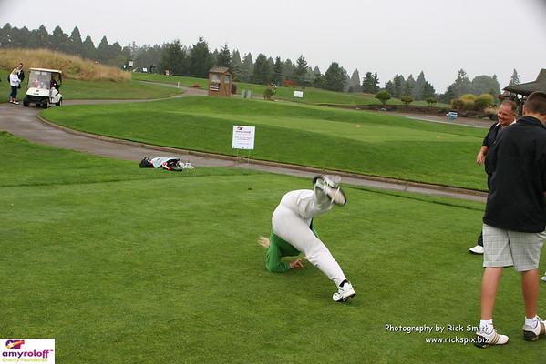Amy Roloff Charity Foundation 2011 Golf Benefit - IMG_1817