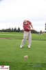 Amy Roloff Charity Foundation 2011 Golf Benefit - IMG_1648