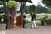Amy Roloff Charity Foundation 2011 Golf Benefit - IMG_1294
