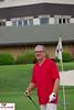 ARCF Golf 2011-292