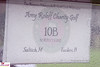 Amy Roloff Charity Foundation 2011 Golf Benefit - IMG_1889