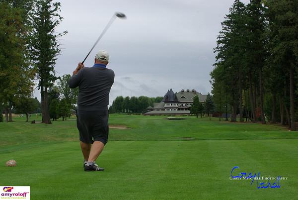 ARCF Golf 2011-17