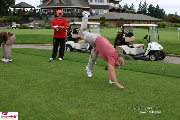 Amy Roloff Charity Foundation 2011 Golf Benefit - IMG_1636
