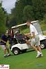 ARCF Golf 2011-251