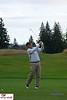 ARCF Golf 2011-261