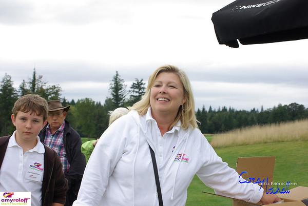 ARCF Golf 2011-84
