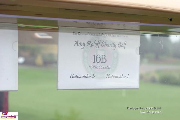 Amy Roloff Charity Foundation 2011 Golf Benefit - IMG_1601