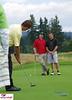 ARCF Golf 2011-182