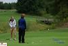 ARCF Golf 2011-31