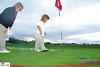 ARCF Golf 2011-54-2
