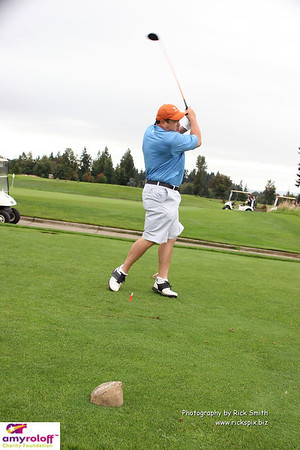 Amy Roloff Charity Foundation 2011 Golf Benefit - IMG_1688