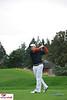 ARCF Golf 2011-42