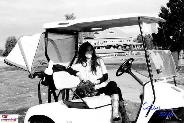 ARCF Golf 2011-278