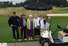ARCF Golf 2011-86