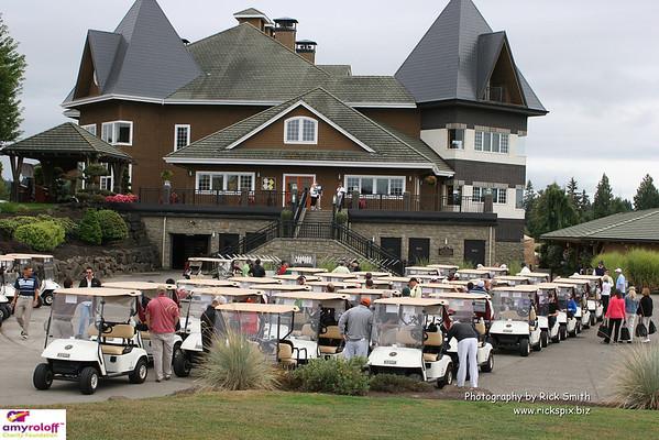 Amy Roloff Charity Foundation 2011 Golf Benefit - IMG_1408