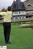 ARCF Golf 2011-282