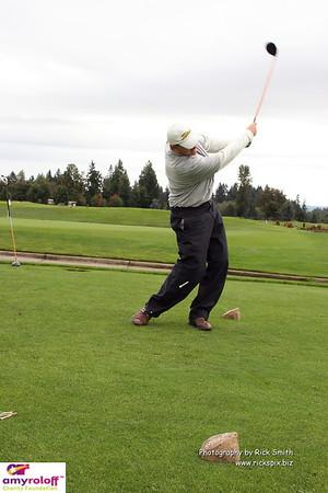 Amy Roloff Charity Foundation 2011 Golf Benefit - IMG_1615