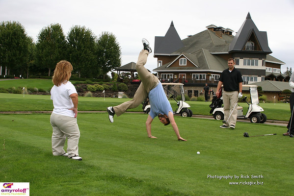 Amy Roloff Charity Foundation 2011 Golf Benefit - IMG_1621