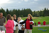 ARCF Golf 2011-13-2