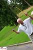 ARCF Golf 2011-259