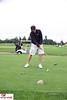 Amy Roloff Charity Foundation 2011 Golf Benefit - IMG_1721