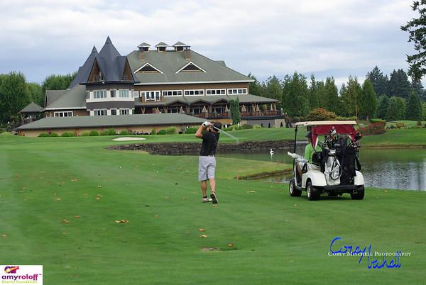 ARCF Golf 2011-280