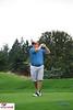 ARCF Golf 2011-43