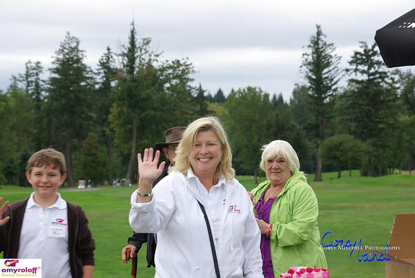 ARCF Golf 2011-83