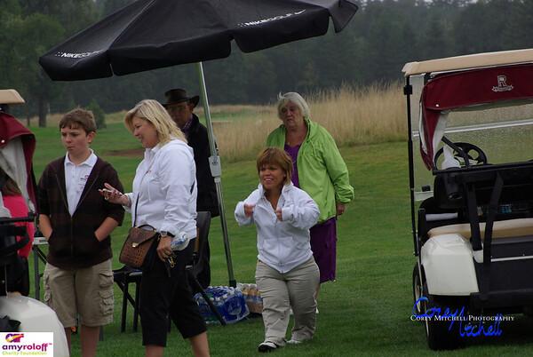 ARCF Golf 2011-88