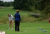 ARCF Golf 2011-30