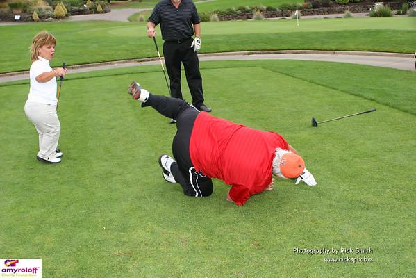 Amy Roloff Charity Foundation 2011 Golf Benefit - IMG_1632