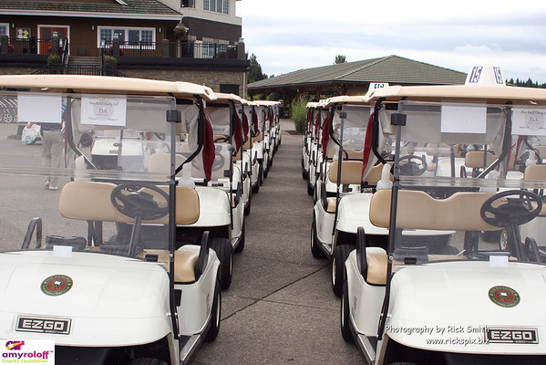 Amy Roloff Charity Foundation 2011 Golf Benefit - IMG_1333