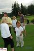 ARCF Golf 2011-7-2