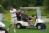 ARCF Golf 2011-248