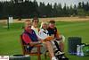 ARCF Golf 2011-19-2