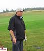 ARCF Golf 2011-112