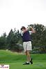ARCF Golf 2011-45