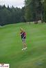ARCF Golf 2011-290