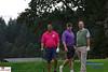 ARCF Golf 2011-62