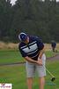 ARCF Golf 2011-133